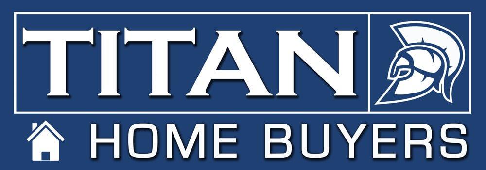 Titan Home Buyers